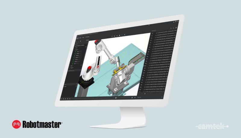 Robotmaster